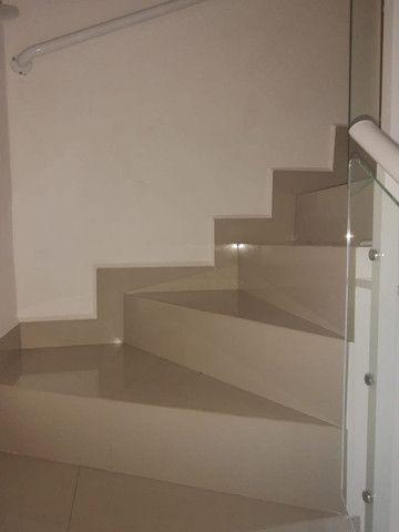 F-SO0541Lindo Sobrado com 3 dormitórios à venda Curitiba/PR - Foto 4