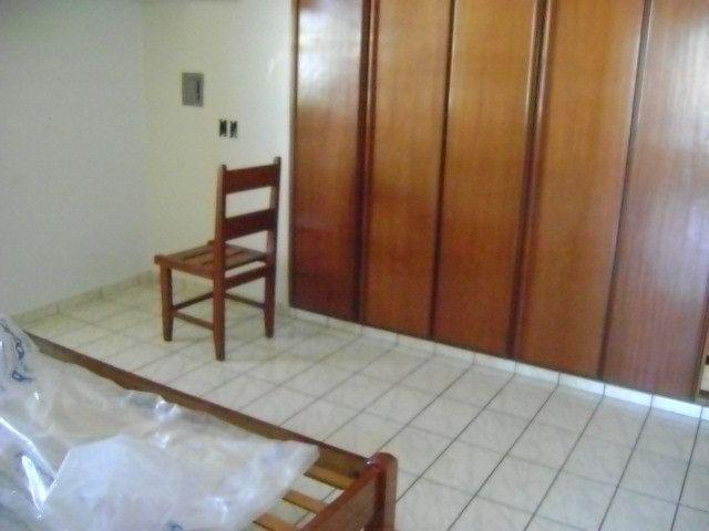 Oportunidade!!! Caldas Novas, Apartamento com 2 suítes, 62m² útil R$ 100.000,00 - Foto 9