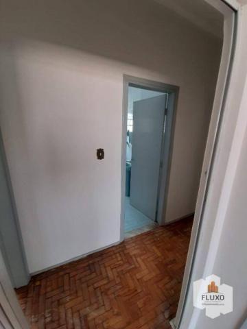 Casa com 3 dormitórios para alugar, 213 m² - Vila Aeroporto Bauru - Bauru/SP - Foto 7