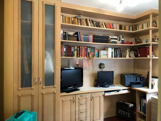 Lindo Apartamento no Paraíso, com 4 quartos, 3 vagas e área de 150 m² - Foto 16
