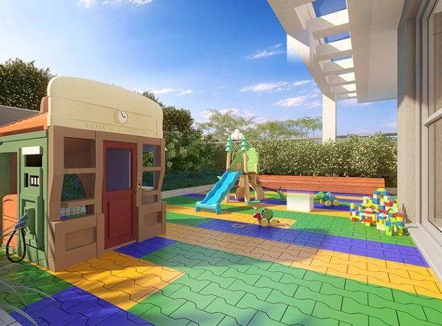 Elegante Apartamento em Vila Pompéia, com 3 dormitórios, sendo 1 suíte e área de 142 m² - Foto 3