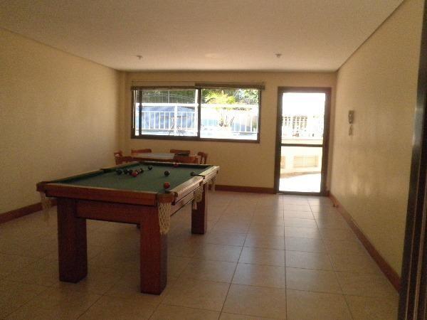 Apartamento à venda com 3 dormitórios em Moinhos de vento, Porto alegre cod:3988 - Foto 14
