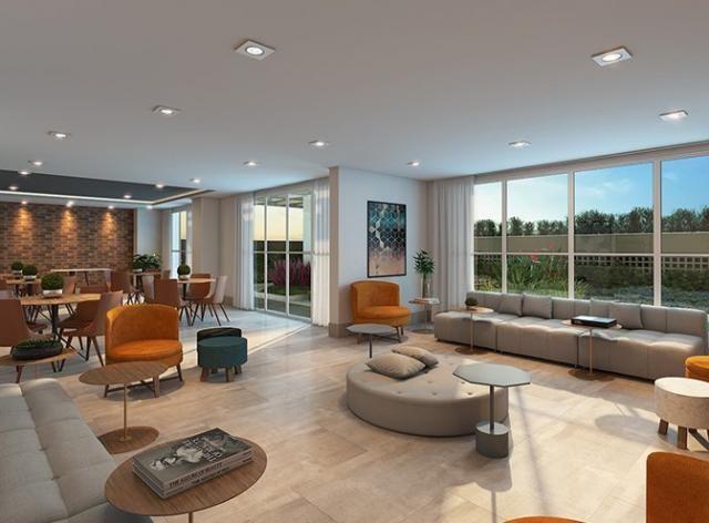 Elegante Apartamento em Vila Pompéia, com 3 dormitórios, sendo 1 suíte e área de 142 m² - Foto 13