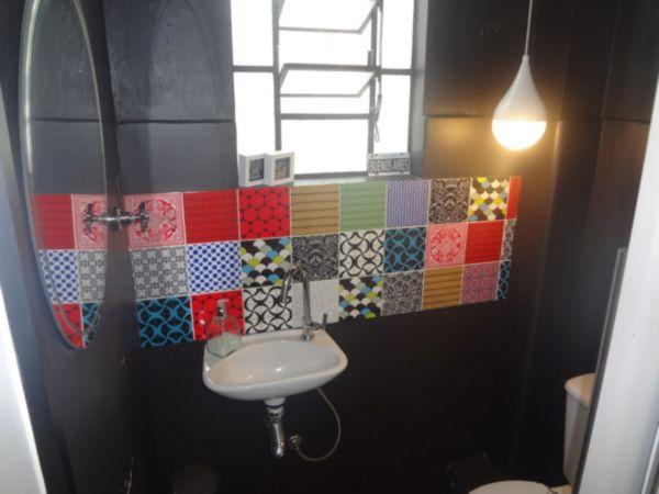 Apartamento à venda com 3 dormitórios em Moinhos de vento, Porto alegre cod:3862 - Foto 4