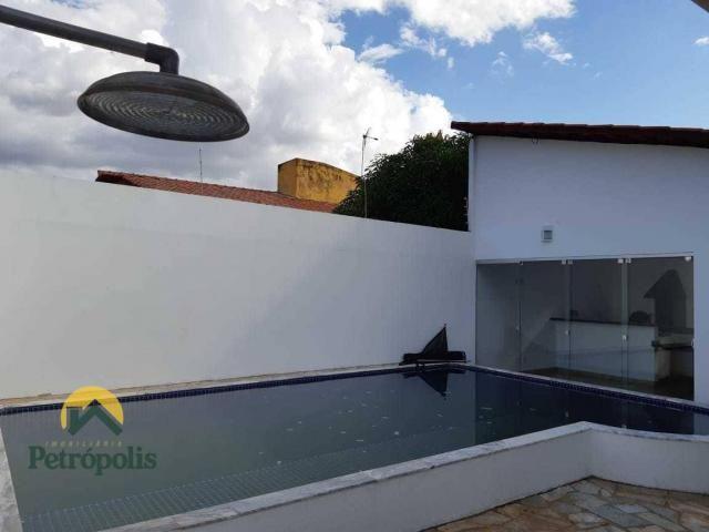 Casa com 4 dormitórios à venda na 906 sul, 260 m² por R$ 490.000 - Plano Diretor Sul - Pal - Foto 7