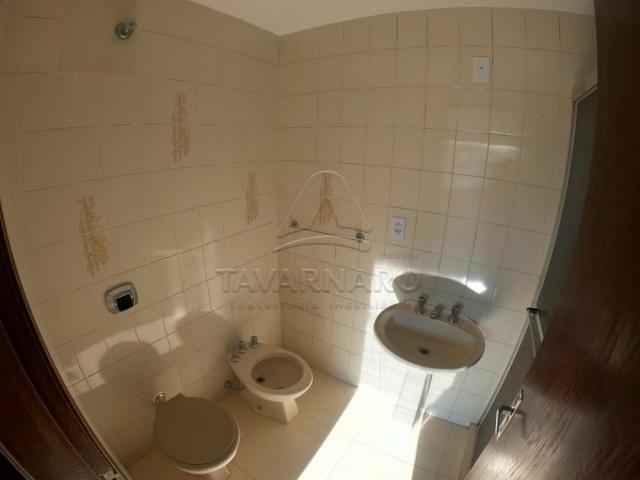 Apartamento para alugar com 4 dormitórios em Centro, Ponta grossa cod:L3209 - Foto 10