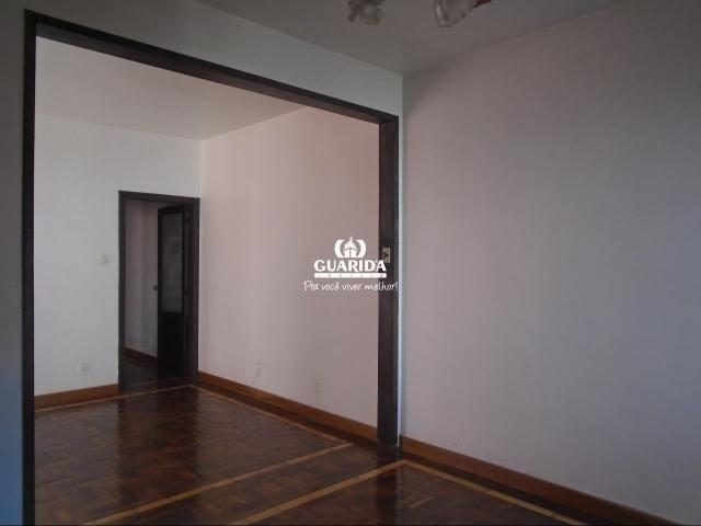 Casa Residencial para aluguel, 3 quartos, 1 vaga, PETROPOLIS - Porto Alegre/RS - Foto 4