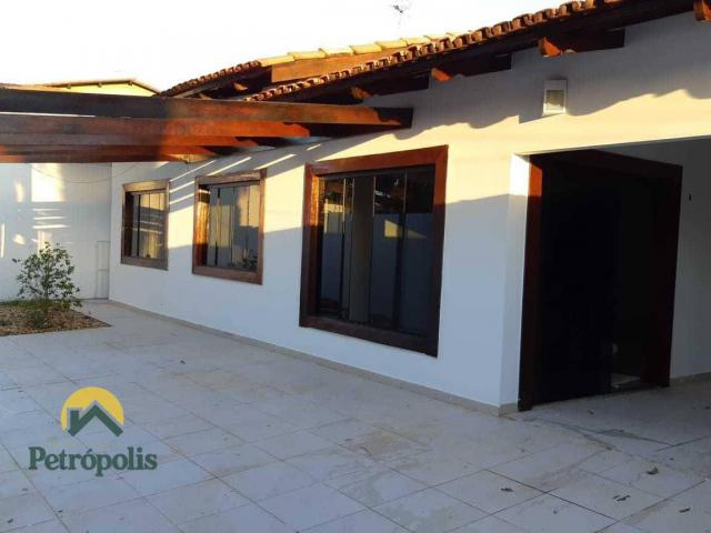 Casa com 4 dormitórios à venda na 906 sul, 260 m² por R$ 490.000 - Plano Diretor Sul - Pal - Foto 12