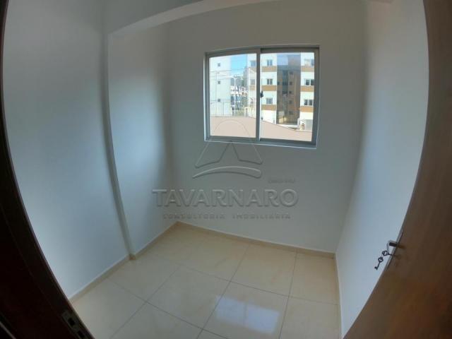 Apartamento para alugar com 4 dormitórios em Centro, Ponta grossa cod:L3209 - Foto 6