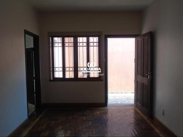 Casa Residencial para aluguel, 3 quartos, 1 vaga, PETROPOLIS - Porto Alegre/RS - Foto 3