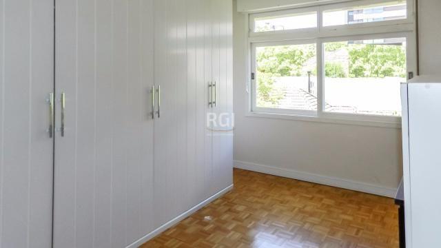 Apartamento à venda com 2 dormitórios em Moinhos de vento, Porto alegre cod:4841 - Foto 13