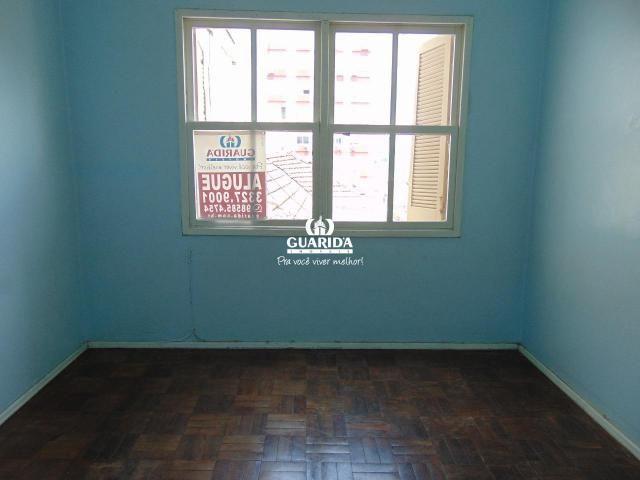 JK/Kitnet/Studio/Loft para aluguel, 1 quarto, Rio Branco - Porto Alegre/RS - Foto 2