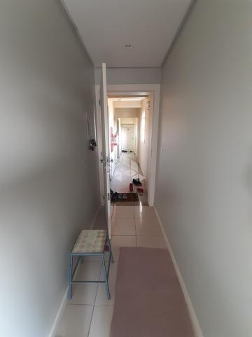 Apartamento à venda com 2 dormitórios em Jardim botânico, Porto alegre cod:9925510 - Foto 11