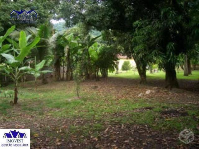 Lindo sítio à venda - Ponta Negra - Maricá/RJ - Foto 6