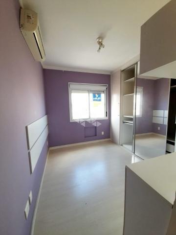 Apartamento à venda com 2 dormitórios em Cidade baixa, Porto alegre cod:9930242 - Foto 14