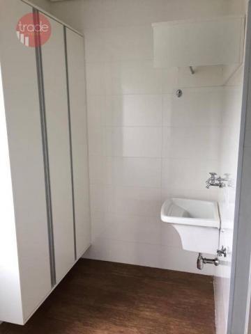 Casa com 4 dormitórios à venda, 300 m² por R$ 1.600.000 - Centro - Cravinhos/SP - Foto 8