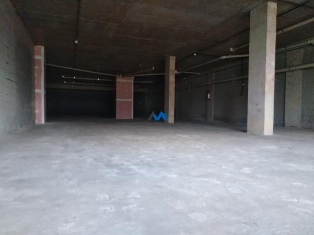 Escritório para alugar em Funcionários, Belo horizonte cod:ALM897 - Foto 3