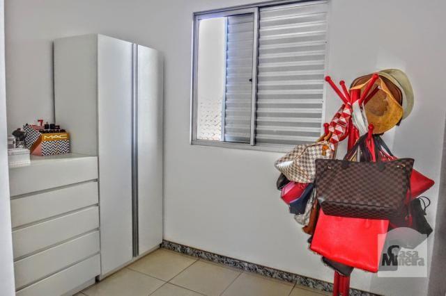 Apartamento à venda com 3 dormitórios em Carlos prates, Belo horizonte cod:268383 - Foto 14