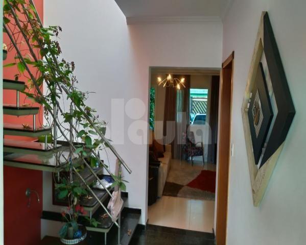 Sobrado 360m², para locação na Vila Bastos - Santo André - Foto 20
