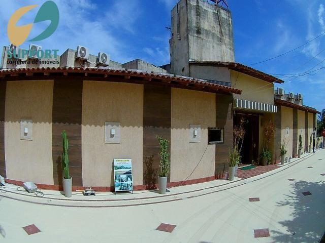 Chácara à venda em Setiba, Guarapari cod:FA0005_SUPP - Foto 3