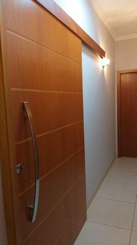 Casa de 3 quartos, 3 banheiros e 3 Garagens em Buritama - SP - Foto 19