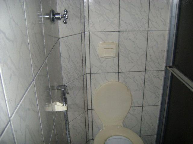 Oportunidade!!! Caldas Novas, Apartamento com 2 suítes, 62m² útil R$ 100.000,00 - Foto 18