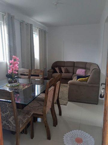 F-SO0541Lindo Sobrado com 3 dormitórios à venda Curitiba/PR - Foto 3