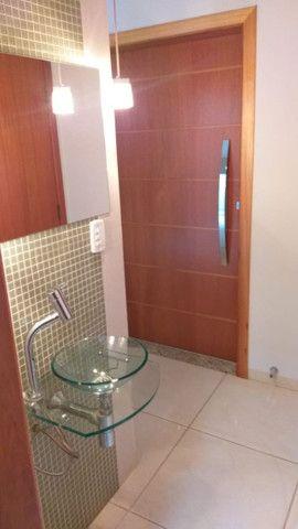 Casa de 3 quartos, 3 banheiros e 3 Garagens em Buritama - SP - Foto 11