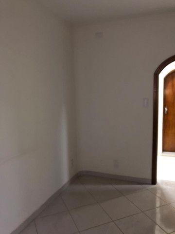 Aluga-se sala em conceituado Centro Médico na região central de Barbacena - Foto 6