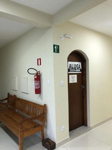 Aluga-se sala em conceituado Centro Médico na região central de Barbacena - Foto 4