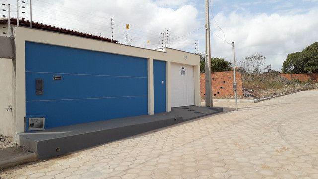 Casas novas ao lado do Maiobão lançamento! - Foto 2
