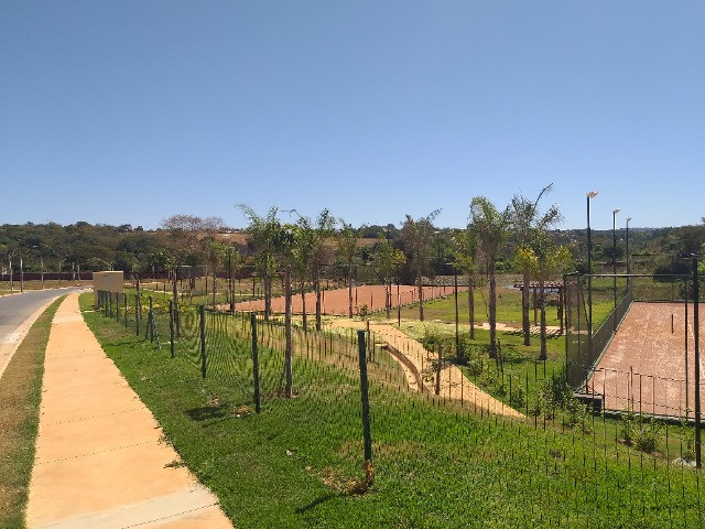 Lote Jardins Porto 300 m² Senador Canedo Quitado - Foto 17