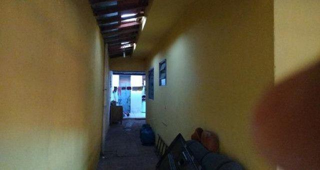 Casa com 2 quartos no jardim Nossa Senhora Aparecida em Ourinhos - Foto 13