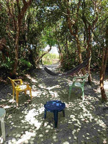 Últimas vagas finados camping Ilha do Mel - Foto 6