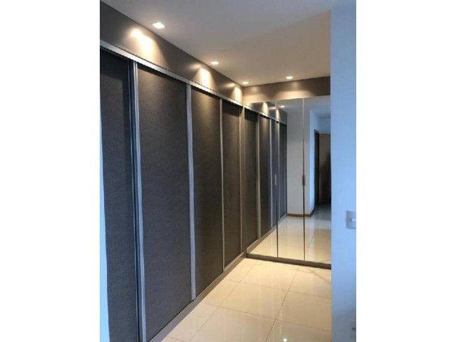 Apartamento para venda 3 Suítes. Edificio Le Champ. - Foto 11