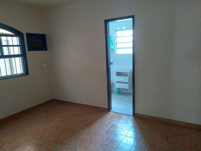 Vendo Casa em Iguaba Grande - Foto 12