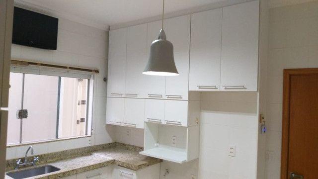 Casa de 3 quartos, 3 banheiros e 3 Garagens em Buritama - SP - Foto 15