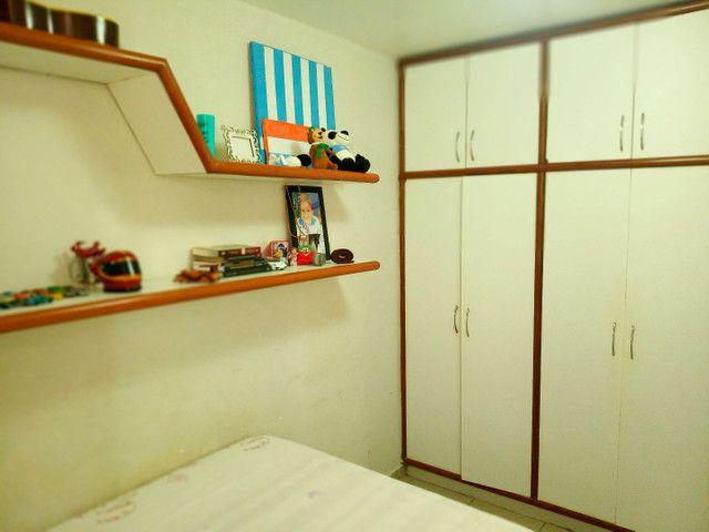 AP 76 m² no Barro Duro - Foto 5