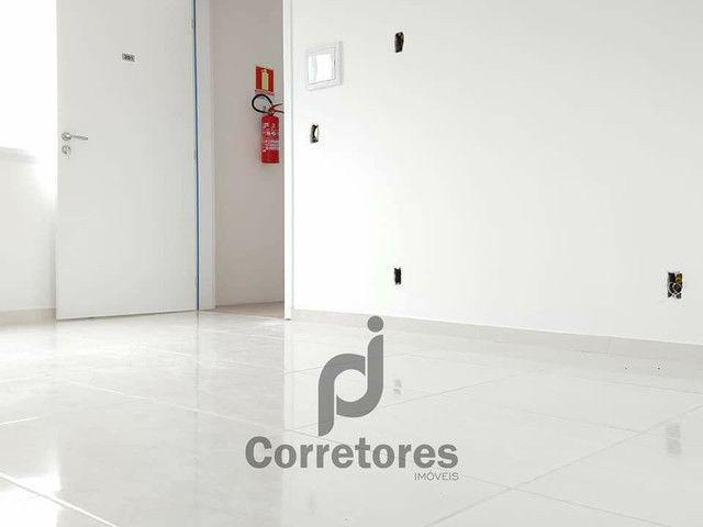 Apartamento Planaltina Pad.72 - Foto 4