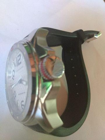 Relógio da Tommy Hilfiger - Foto 4