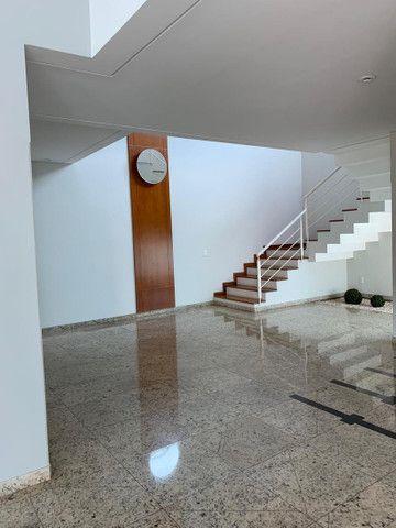 Casa condomínio jardim Barcelona  - Foto 12