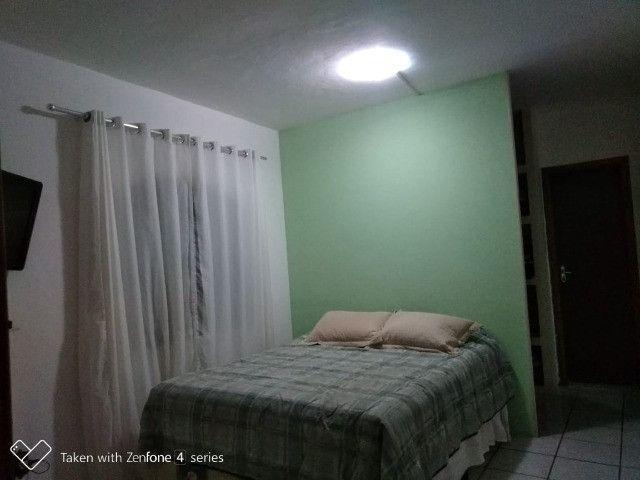 Vendo - Casa a 1KM do centro de São Lourenço - Foto 5