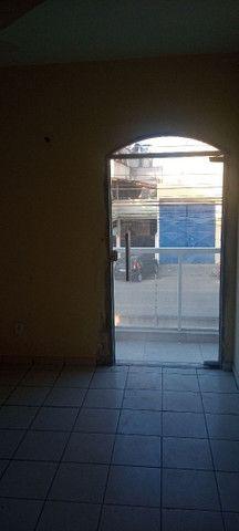 Apartamento no bairro Araçá - Foto 4