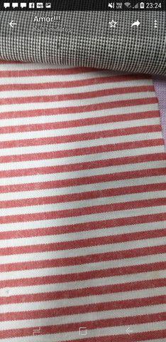Venda de tecidos - Foto 3