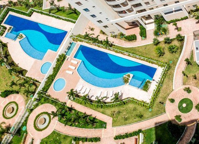 Vendo Belo Apartamento no Vita Residencial Clube, Natal, RN - Foto 6