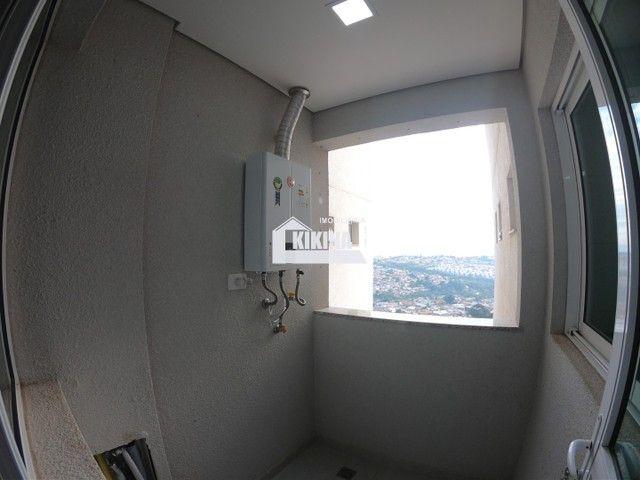 Apartamento para alugar com 3 dormitórios em Uvaranas, Ponta grossa cod:02950.9047 - Foto 16
