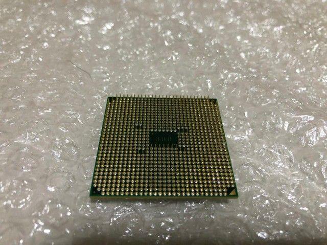 Processador AMD - Foto 2