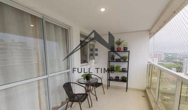 Lindo apartamento a venda com 3 Quartos na Barra da Tijuca - Estrelas - Foto 3