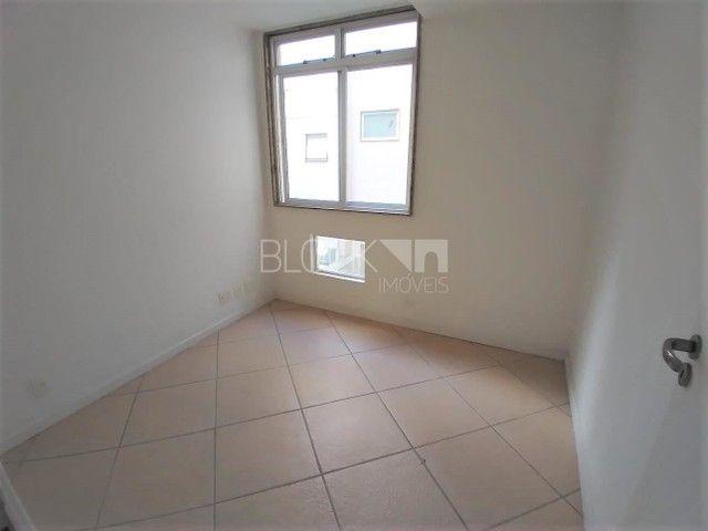 Apartamento à venda com 3 dormitórios cod:BI8841 - Foto 3