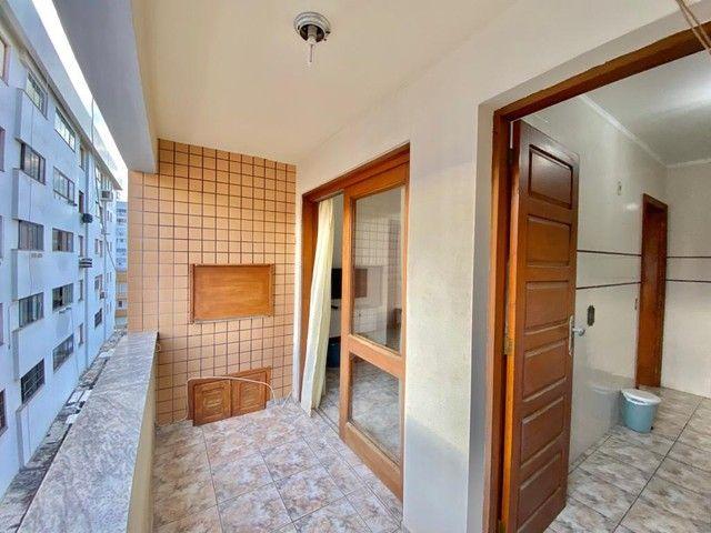 Capao da Canoa - Apartamento Padrão - Zona Nova - Foto 5